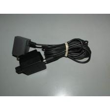 Cable N64 Radiofrecuencia Suelta