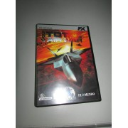 Juego PC Completo Total Air War PAL ESP