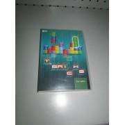 Juego PC en caja T bricks -1- PAL ESP
