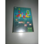 Juego PC en caja T bricks -2- PAL ESP