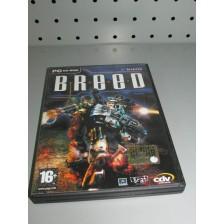Juego PC Completo PAL ESP Breed