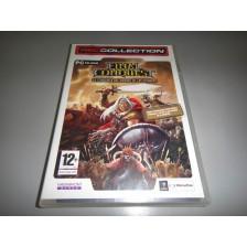Juego PC Completo PAL ESP Final Conquest