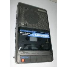 Panasonic RQ-8100
