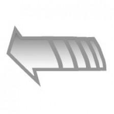 Cargador 3DS DSI DSXL Nuevo