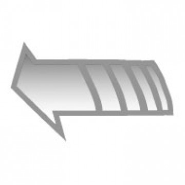 Juego Xbox Rayman 3 En Caja PAL ESP